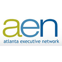 Atlanta Executive Network