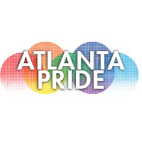 Atlanta Pride Committee